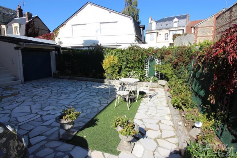 豪宅出售 住宅/别墅 Deauville 944000€ - 照片 3