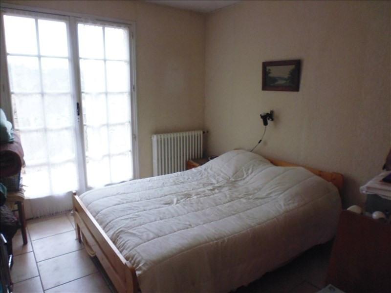 Vente maison / villa Pierrevert 367500€ - Photo 5