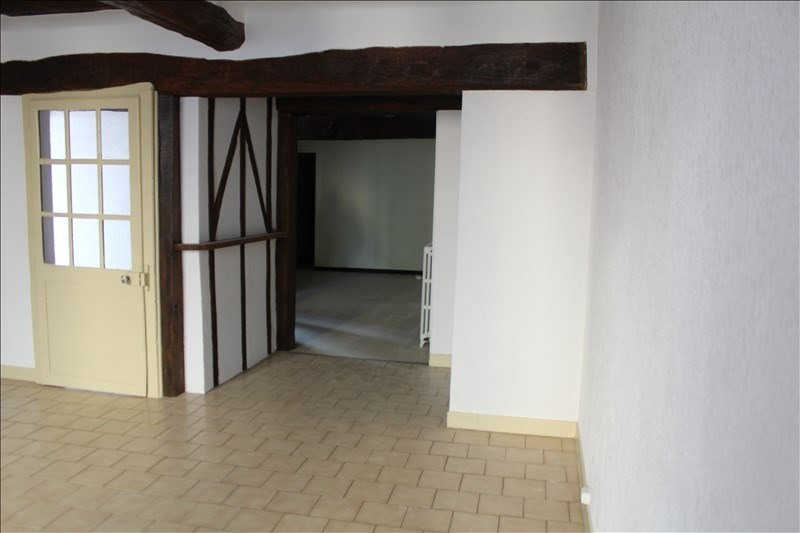 Rental house / villa St bris le vineux 600€ +CH - Picture 4