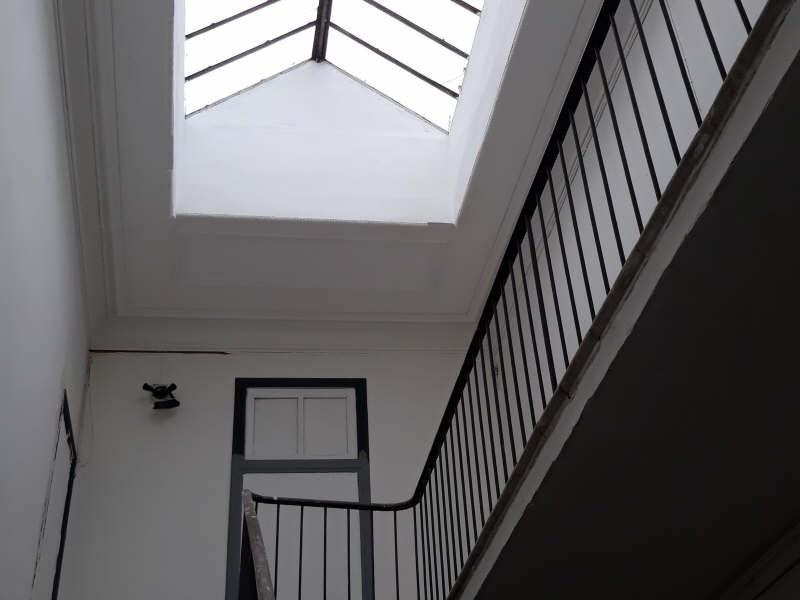Vente appartement Montelimar 95000€ - Photo 4