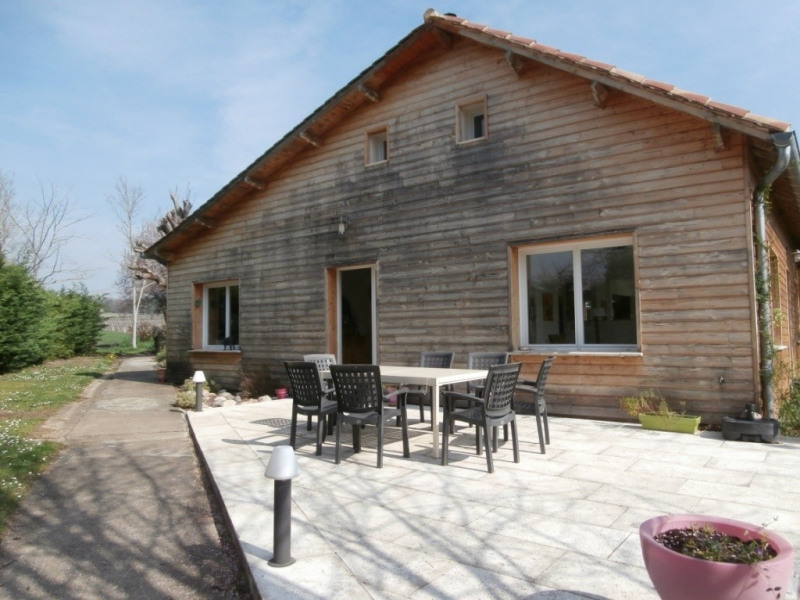 Vente maison / villa Bergerac 238750€ - Photo 1