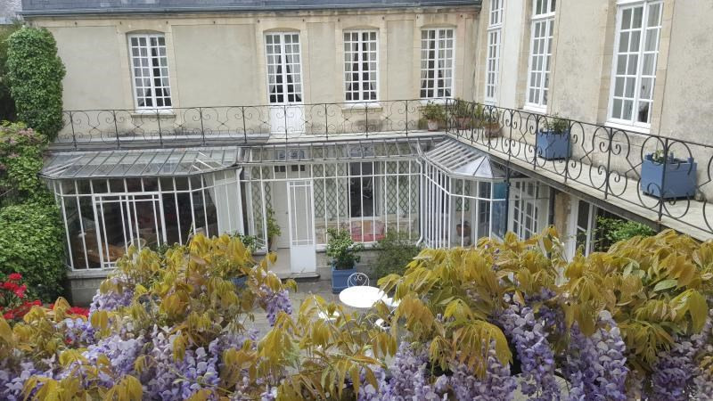 Vente de prestige maison / villa Bayeux 760000€ - Photo 3