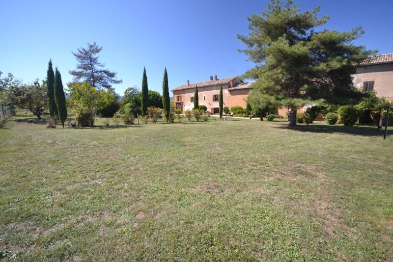Beaujolai pierres dorées, propriété, 260 m², Maison en pierre