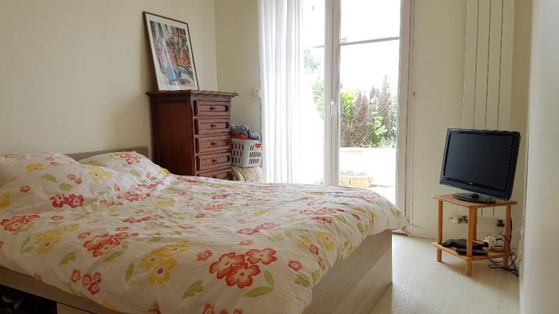 Vente appartement La rochelle 175600€ - Photo 4