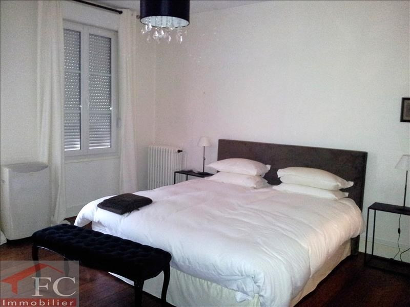Location appartement Montoire sur le loir 575€ CC - Photo 5
