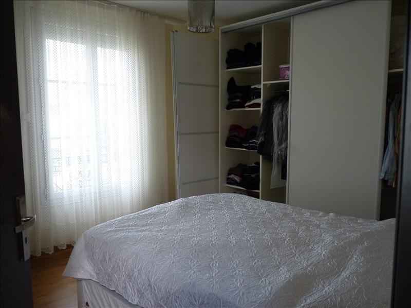 Vente maison / villa Sannois 504000€ - Photo 7