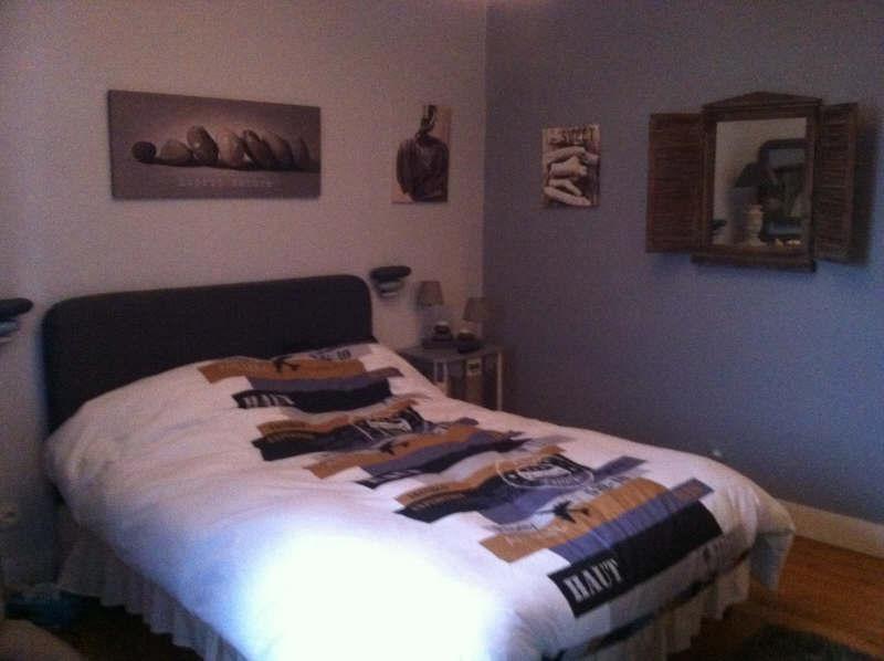 Vente maison / villa Jard sur mer 258400€ - Photo 8