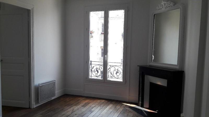 Location appartement Paris 12ème 1180€ CC - Photo 6