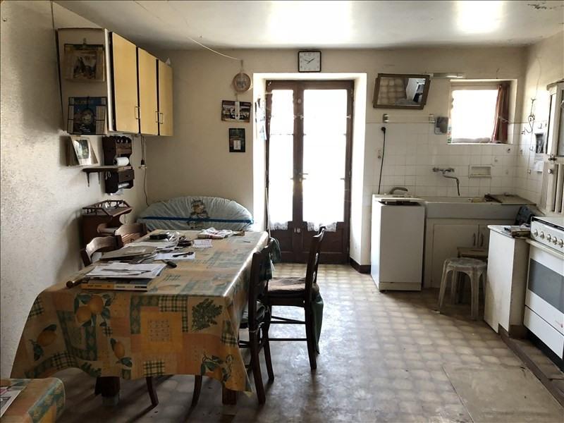 Vente maison / villa St geniez d olt 27350€ - Photo 2