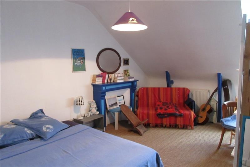 Vente maison / villa Audierne 302180€ - Photo 13
