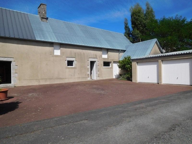 Revenda casa Herenguerville 159900€ - Fotografia 5