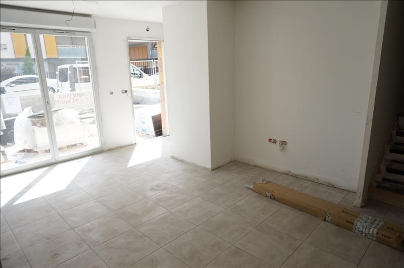Vente appartement Toulouse 240 000€ - Photo 2