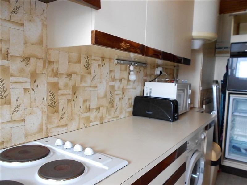 Vente appartement St jean de monts 77000€ - Photo 4