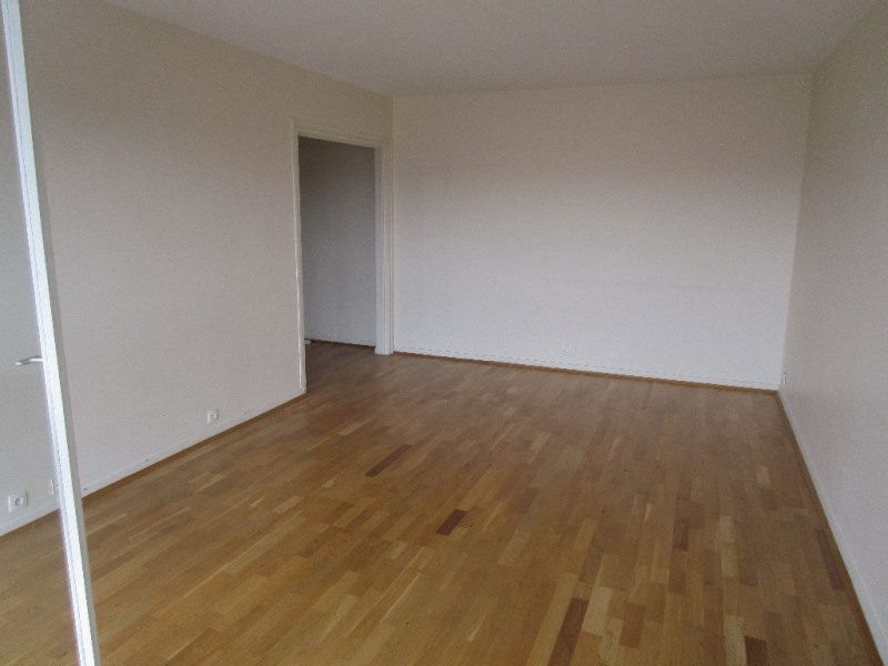 Sale apartment Marly le roi 259 000€ - Picture 6