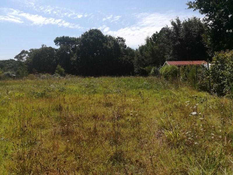 Vente terrain St augustin 114500€ - Photo 4