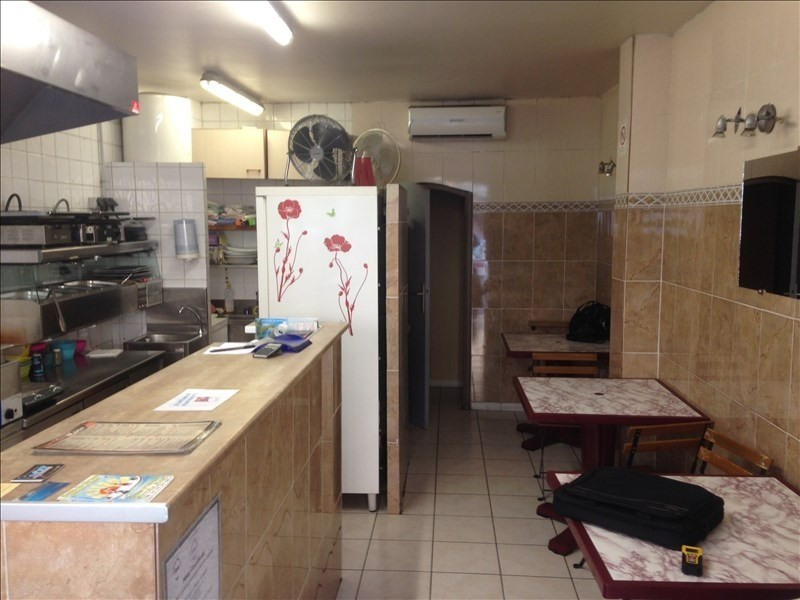Sale shop Narbonne 33 000€ - Picture 4
