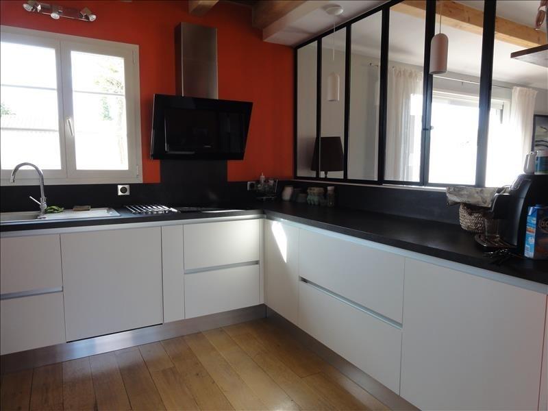 Vente maison / villa Dolus d oleron 399500€ - Photo 4