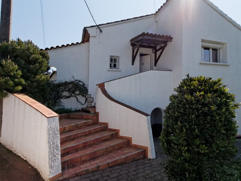Vente maison / villa Agen 178500€ - Photo 1