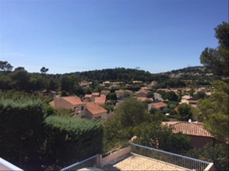 Verkauf haus Toulon 465000€ - Fotografie 4