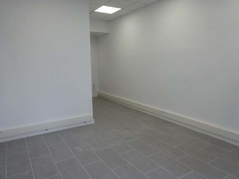 Location local commercial Toulouse 590€ HT/HC - Photo 4