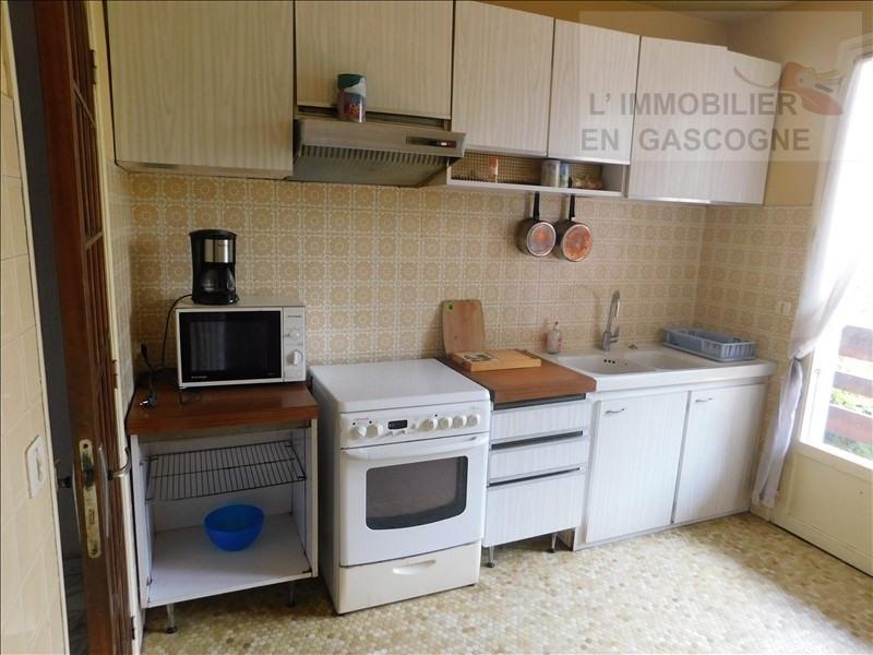 Revenda casa Auch 165000€ - Fotografia 6