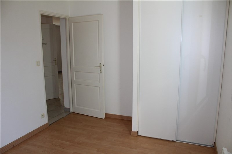 Rental apartment Auxerre 630€ CC - Picture 8