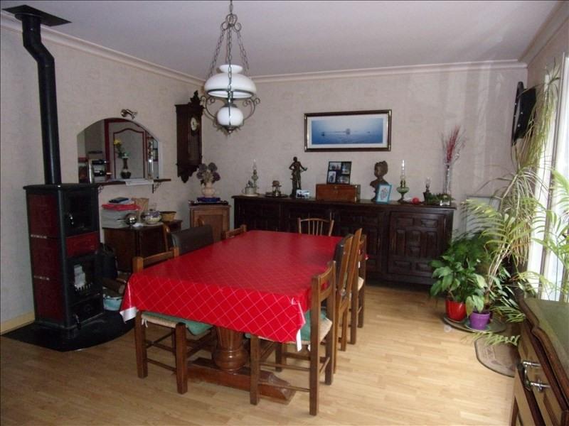 Vente maison / villa Etrelles 199025€ - Photo 3