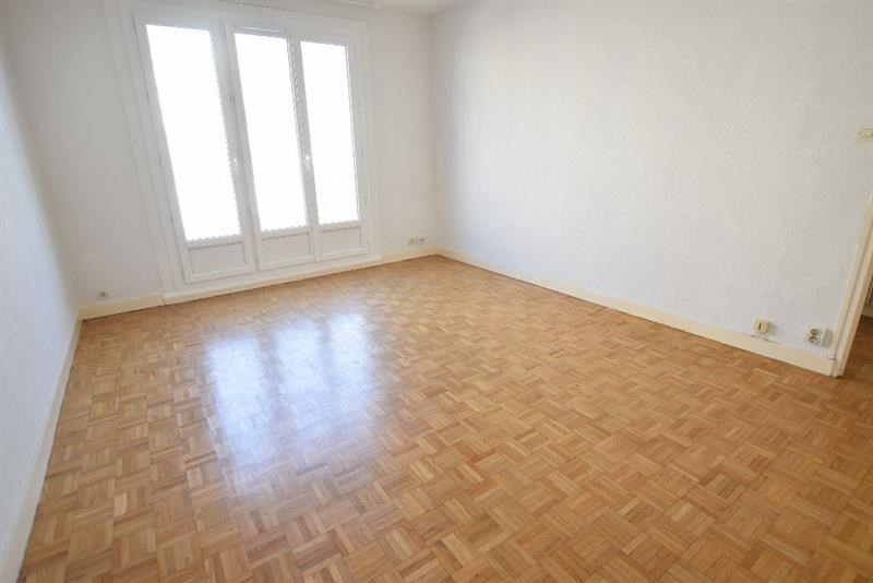 Sale apartment Brest 59 600€ - Picture 3