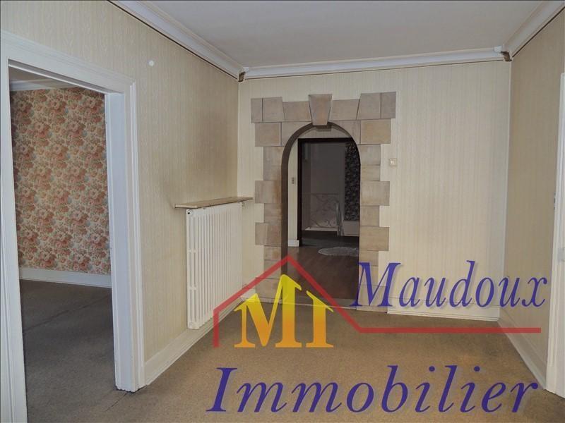 Sale house / villa Dieulouard 190800€ - Picture 4