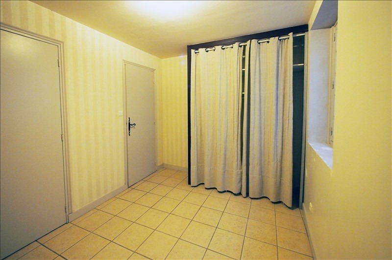 Vente appartement Perigueux 67 000€ - Photo 4