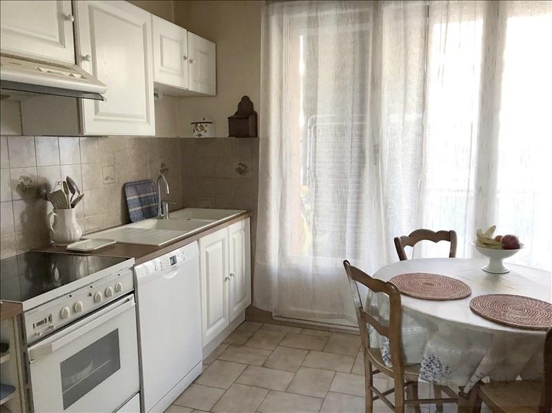 Vente appartement Aix en provence 328100€ - Photo 3