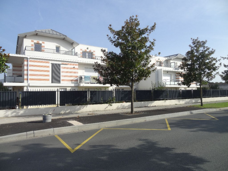 Vente appartement Chatelaillon plage 176 000€ - Photo 6