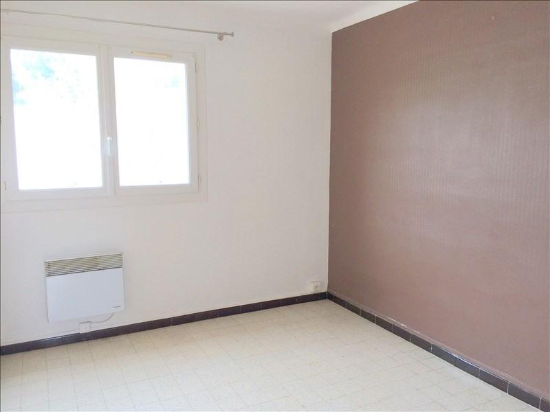 Location appartement Aix en provence 845€ CC - Photo 3
