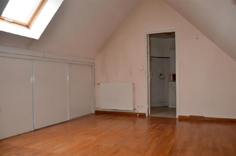 Location appartement Bois le roi 1 020€ CC - Photo 7