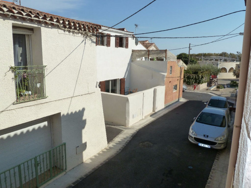 Sale house / villa Perols 199000€ - Picture 3