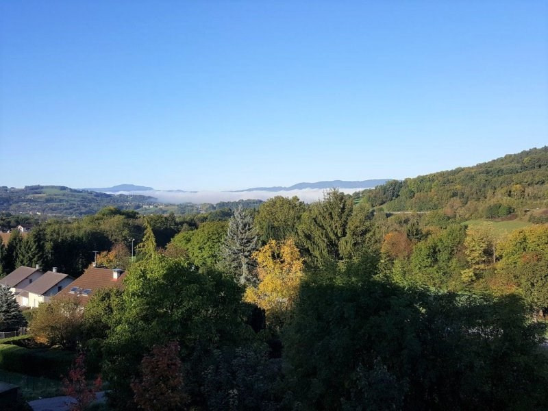 Vente appartement Balmont 235 000€ - Photo 4