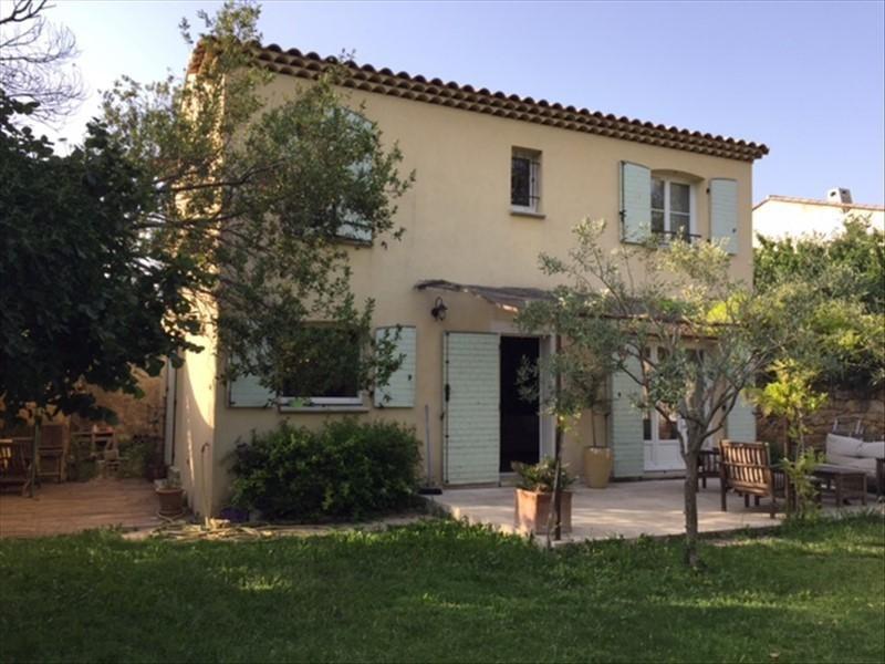 Vente maison  villa 4 pièce(s) à Salon de Provence  105