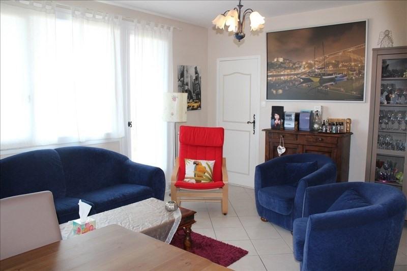 Venta  apartamento Beaune 125000€ - Fotografía 2