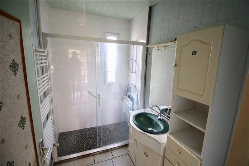 Sale house / villa Evreux 147500€ - Picture 5