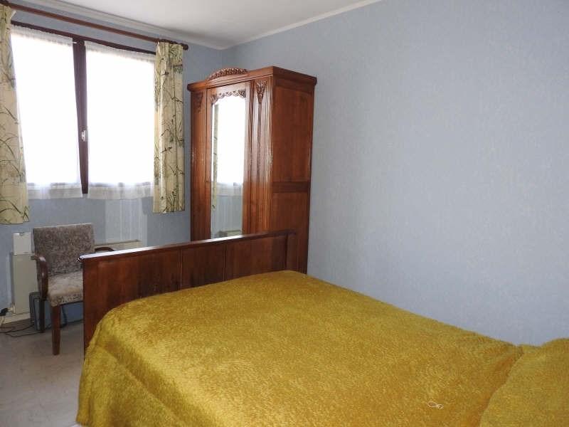 Vente maison / villa Chatillon sur seine 123000€ - Photo 6