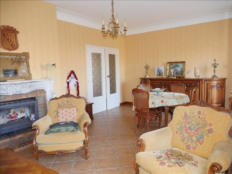Sale house / villa Montauban 240 000€ - Picture 6