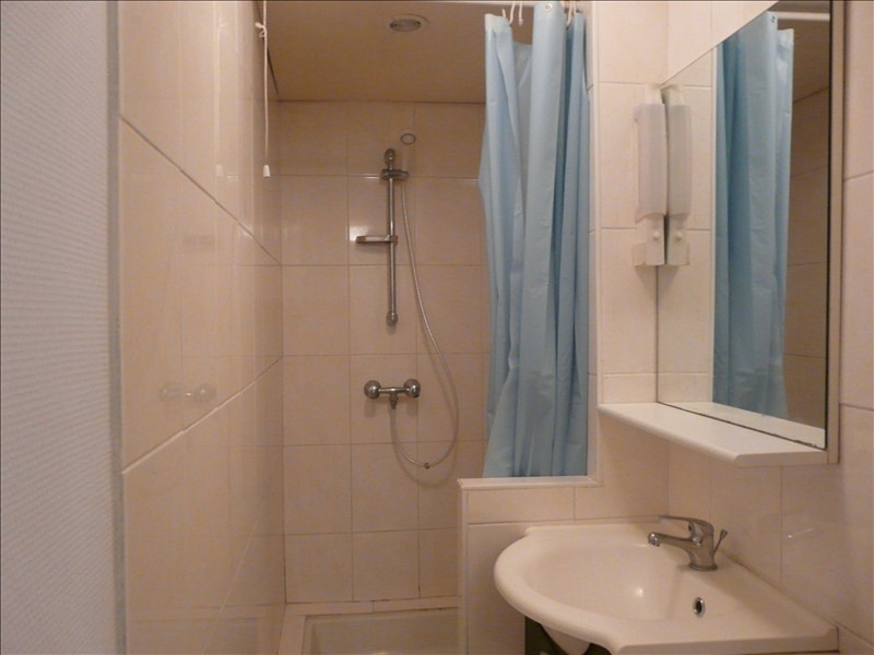 Rental apartment Pau 360€ CC - Picture 4