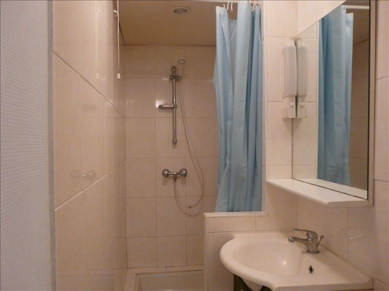 Alquiler  apartamento Pau 360€ CC - Fotografía 4