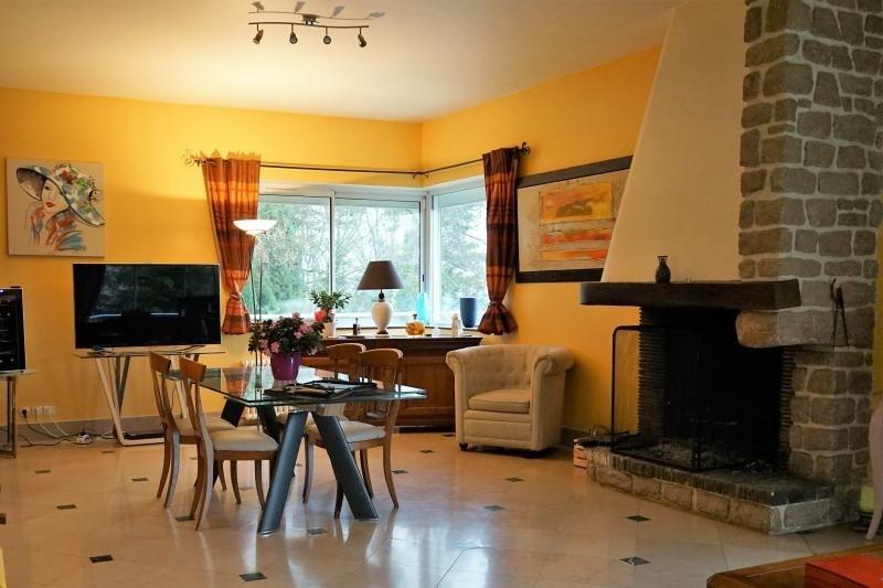 Vente de prestige maison / villa Verrieres le buisson 1230000€ - Photo 1