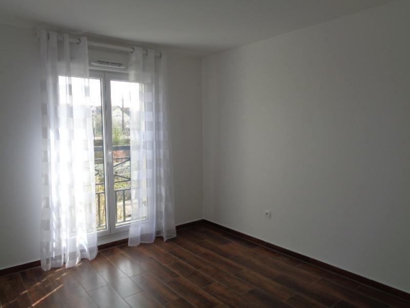 Deluxe sale apartment Villiers sur marne 278000€ - Picture 4