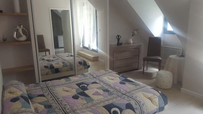 Immobile residenziali di prestigio appartamento Bagneres de luchon 142000€ - Fotografia 3