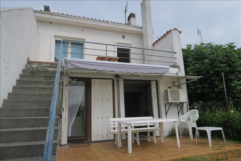 Sale house / villa Royan 185750€ - Picture 1