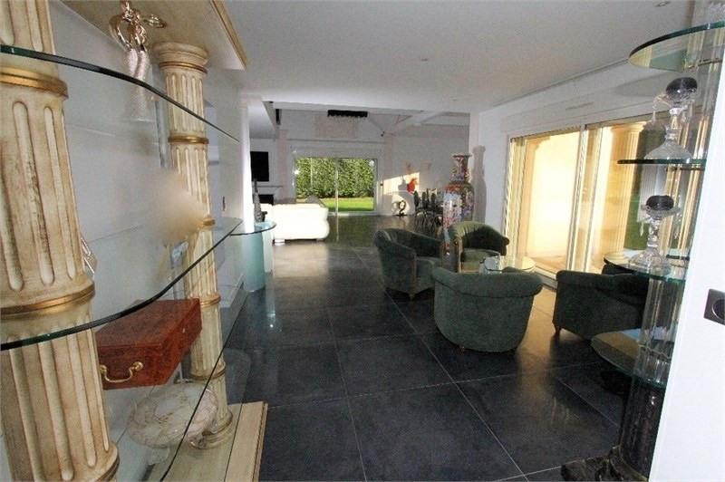 Vente de prestige maison / villa Claye souilly 1225000€ - Photo 7
