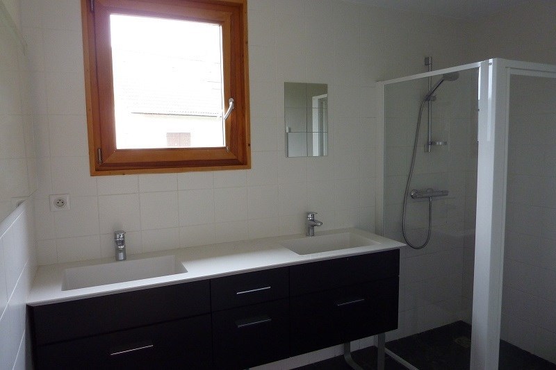 Rental apartment Epersy 1200€ CC - Picture 4