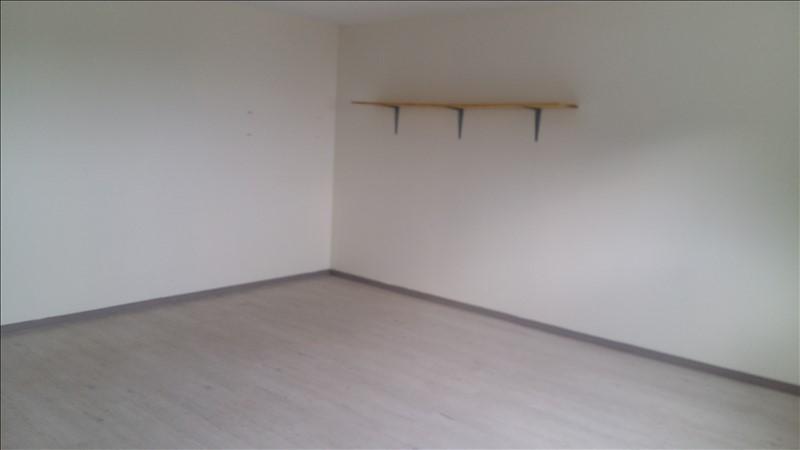 Rental office Ploermel 250€ +CH/ HT - Picture 2